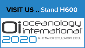 OI booth H600