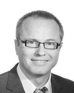Jens Ingvald Ornæs