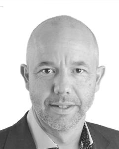 Peter Koldgaard Eriksen
